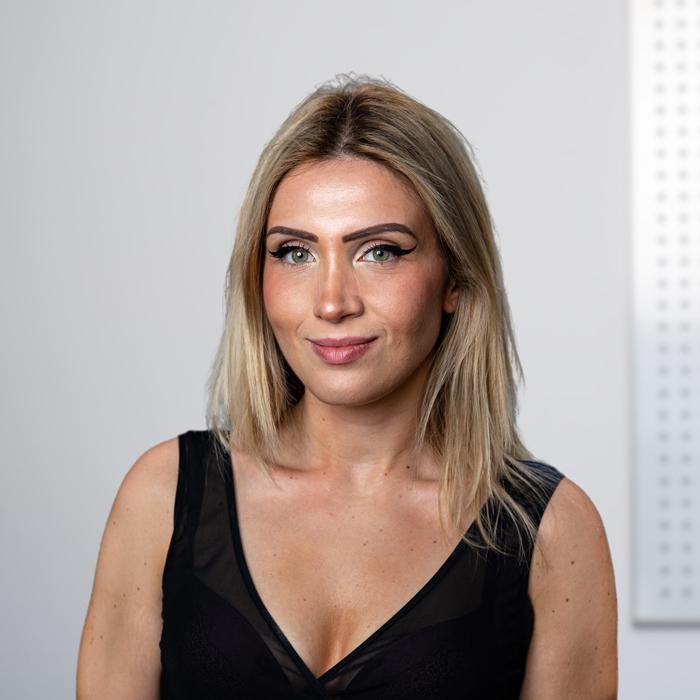 Valentina Merro